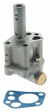 Sealed Power - 224-43451 - Oil Pump