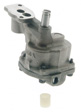 Sealed Power - 224-43469 - Oil Pump