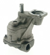 Sealed Power - 224-43469V - Oil Pump