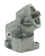 Sealed Power - 224-43473 - Oil Pump
