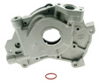 Sealed Power - 224-43498 - Oil Pump