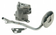 Sealed Power - 224-43505 - Oil Pump