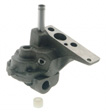 Sealed Power - 224-43563 - Oil Pump