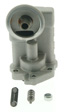 Sealed Power - 224-43567 - Oil Pump