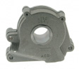 Sealed Power - 224-43571 - Oil Pump