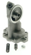 Sealed Power - 224-43575 - Oil Pump
