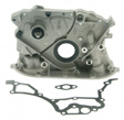 Sealed Power - 224-43606 - Oil Pump