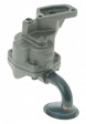 Sealed Power - 224-43636S - Oil Pump