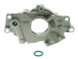 Sealed Power - 224-43645 - Oil Pump