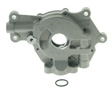 Sealed Power - 224-43646 - Oil Pump