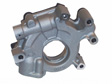 Sealed Power - 224-43647 - Oil Pump