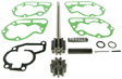 Sealed Power - 224-51187 - Oil Pump Repair Kit
