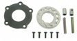 Sealed Power - 224-51379 - Oil Pump Repair Kit