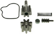 Sealed Power - 224-51380 - Oil Pump Repair Kit