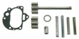 Sealed Power - 224-518 - Oil Pump Repair Kit
