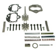 Sealed Power - 224-518V - Oil Pump Repair Kit