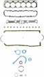 Sealed Power - 260-1002 - Gasket Kit