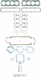 Sealed Power - 260-1008 - Gasket Kit