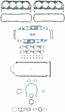 Sealed Power - 260-1009 - Gasket Kit