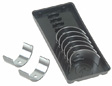 Federal Mogul - 4-4475RA - Connecting Rod Bearing Set