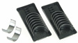 Federal Mogul - 8-2555A10 - Connecting Rod Bearing Set