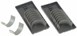 Federal Mogul - 8-3860P - Connecting Rod Bearing Set