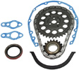 Sealed Power - CTS1000 - Timing Set w/Gasket Set