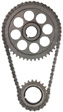 Sealed Power - KT3-160S - Timing Set - 3 Pc.