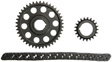 Sealed Power - KT3-350S - Timing Set - 3 Pc.