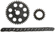 Sealed Power - KT3-358S - Timing Set - 3 Pc.