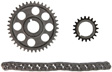 Sealed Power - KT3-359S - Timing Set - 3 Pc.