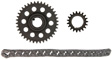Sealed Power - KT3-374S - Timing Set - 3 Pc.