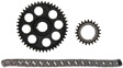 Sealed Power - KT3-380S - Timing Set - 3 Pc.