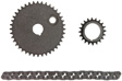 Sealed Power - KT3-381S - Timing Set - 3 Pc.