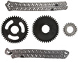Sealed Power - KT3-387S - Timing Set - 3 Pc.
