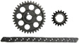 Sealed Power - KT3-491S - Timing Set - 3 Pc.