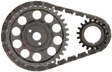 Sealed Power - KT3-495SA - Timing Set - 3 Pc.