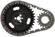 Sealed Power - KT3-499SA5 - Timing Set - 3 Pc.