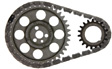Sealed Power - KT3-507S - Timing Set - 3 Pc.