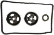 Sealed Power - KT3D130SA - Timing Set - 3 Pc.