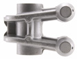 Rocker Arms / Components