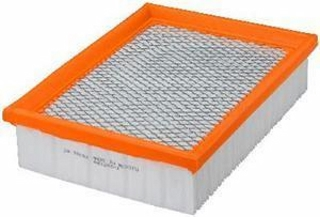 Fram Filters - CA10092 - Air Filter - Flex Panel