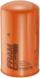 Fram Filters - PH977A - Full-Flow Lube Spin-on