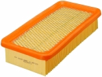 Fram Filters - CA10088 - Air Filter - Flex Panel