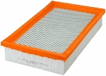 Fram Filters - CA10094 - Air Filter - Flex Panel