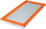 Fram Filters - CA10118 - Air Filter - Flex Panel