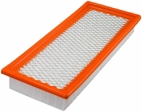 Fram Filters - CA10170 - Flex Panel Air