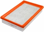 Fram Filters - CA10192 - Flex Panel Air