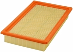 Fram Filters - CA10242 - Panel Air Filter