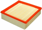 Fram Filters - CA3399 - Rigid Panel Air